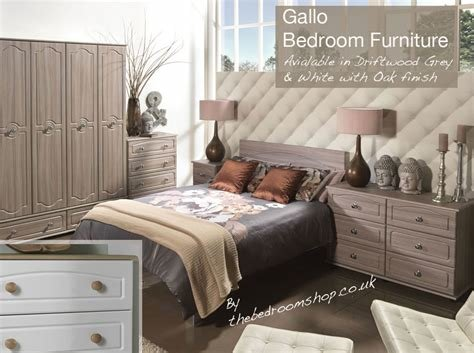 Best Traditional Bedroom Furniture With A Choice Of Colours By The Bedroom Shop Ltd Online Bedroom With Pictures