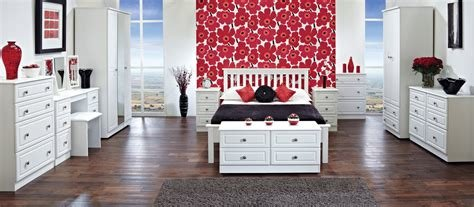 Best Pembroke Bedroom Furniture By Welcome Furniture This Is With Pictures