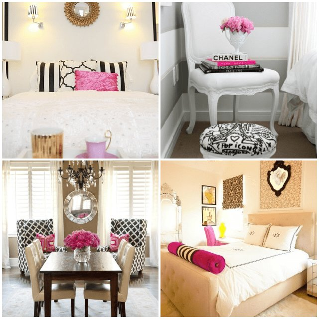 Best Bedroom Design Inspiration Take 2 • The Southern Thing With Pictures