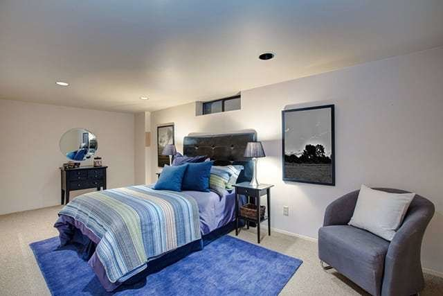 Best 37 Awesome Gray Bedroom Ideas To Spark Creativity The With Pictures