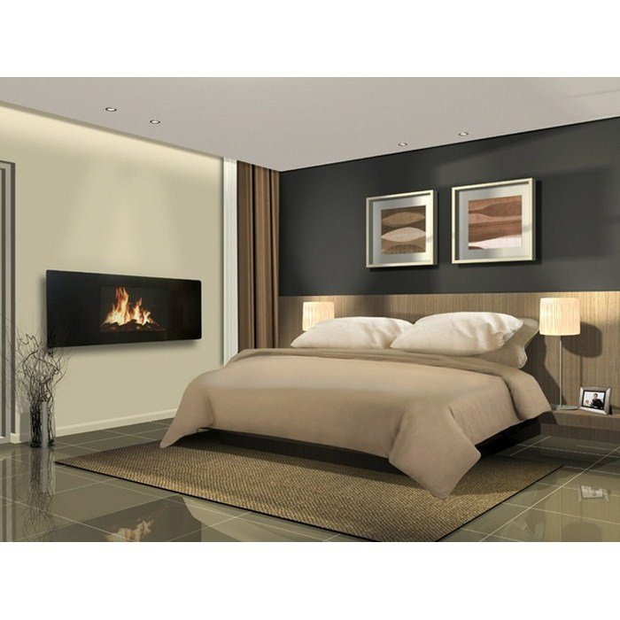 Best Buy Electric Fireplaces Online Celsi Electric Fireplace San Francisco Bay Area Ca The With Pictures
