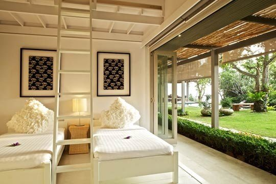 Best The Headland Villa 5 Photos Taling Ngam Koh Samui Villas With Pictures
