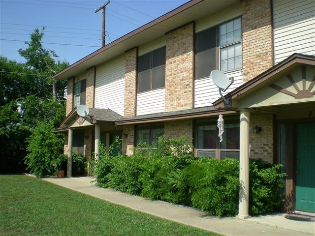 Best House For Rent In 1312 Cordell Street 10 Denton Tx With Pictures