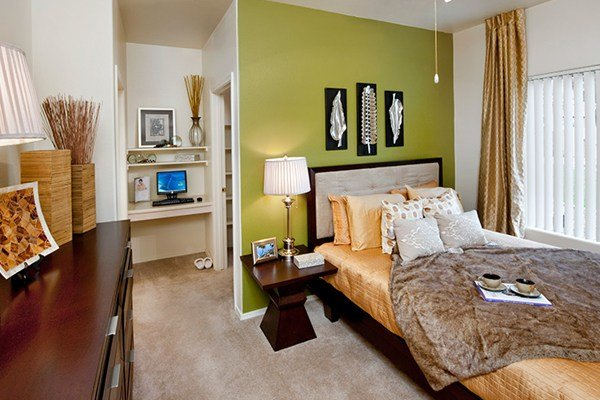Best Property Features Desert Harbor Apartment Homes Peoria Az With Pictures