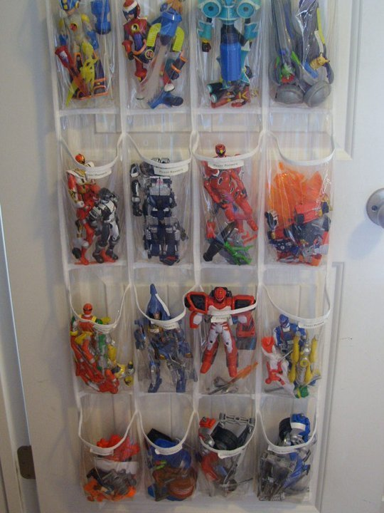 Best 5 Easy Storage And Organization Solutions For Any Kid's Bedroom Diy Crafts With Pictures