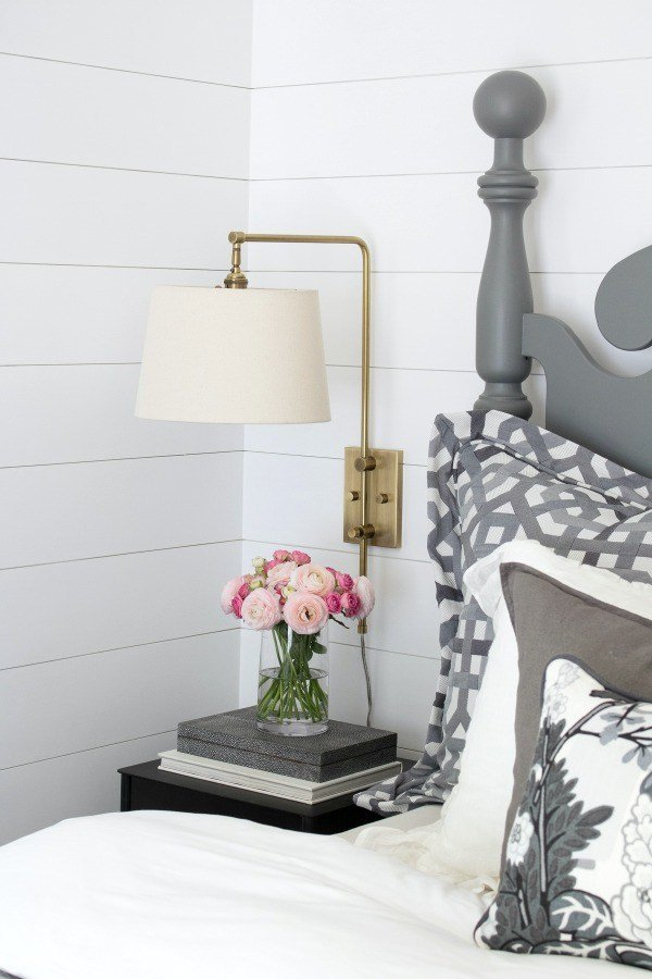 Best My Five Favorite Tips For Mixing Metals In Home Decor With Pictures