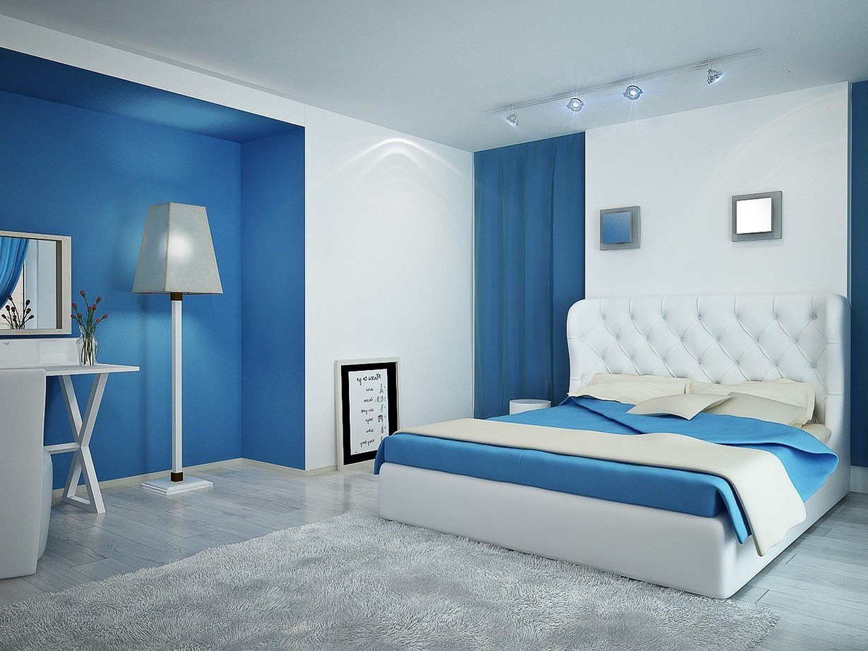 Best Paint Vs Wallpaper Trusted Tradie With Pictures