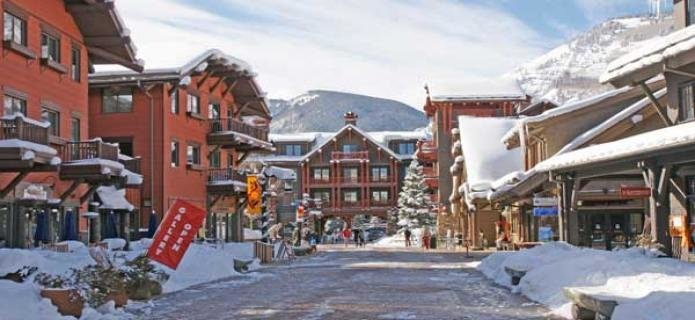 Best Ritz Carlton Aspen Photos Pictures Of Aspen Highlands Aspen Vacation Rentals Photo Gallery With Pictures