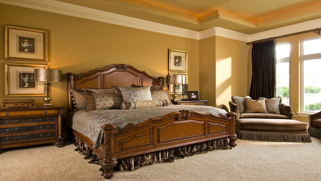 Best Paint Colors Interior Decorating Bedrooms Interior Paint With Pictures