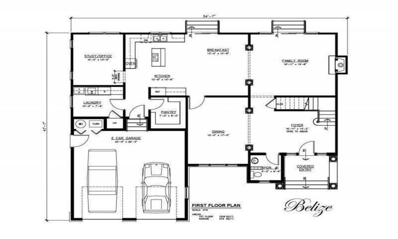 Best Small Two Bedroom House Plans Construction Home House With Pictures