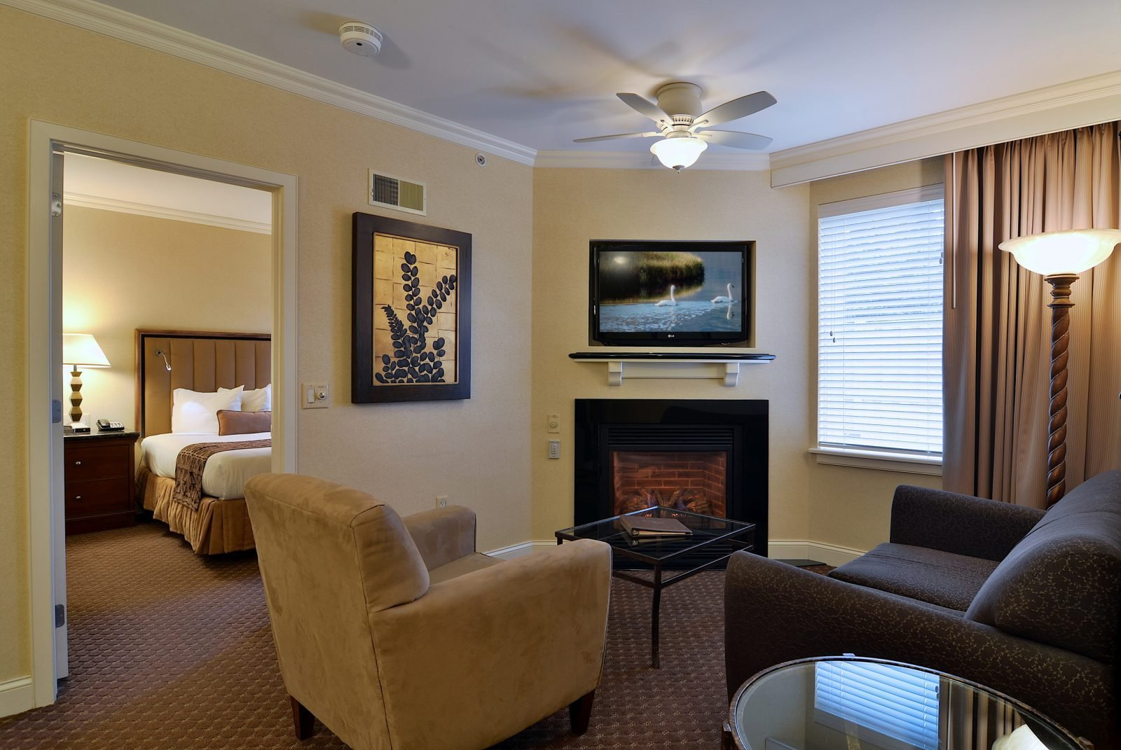 Best Lancaster County Hotel Villas Villa Hotels In Lancaster Pa With Pictures