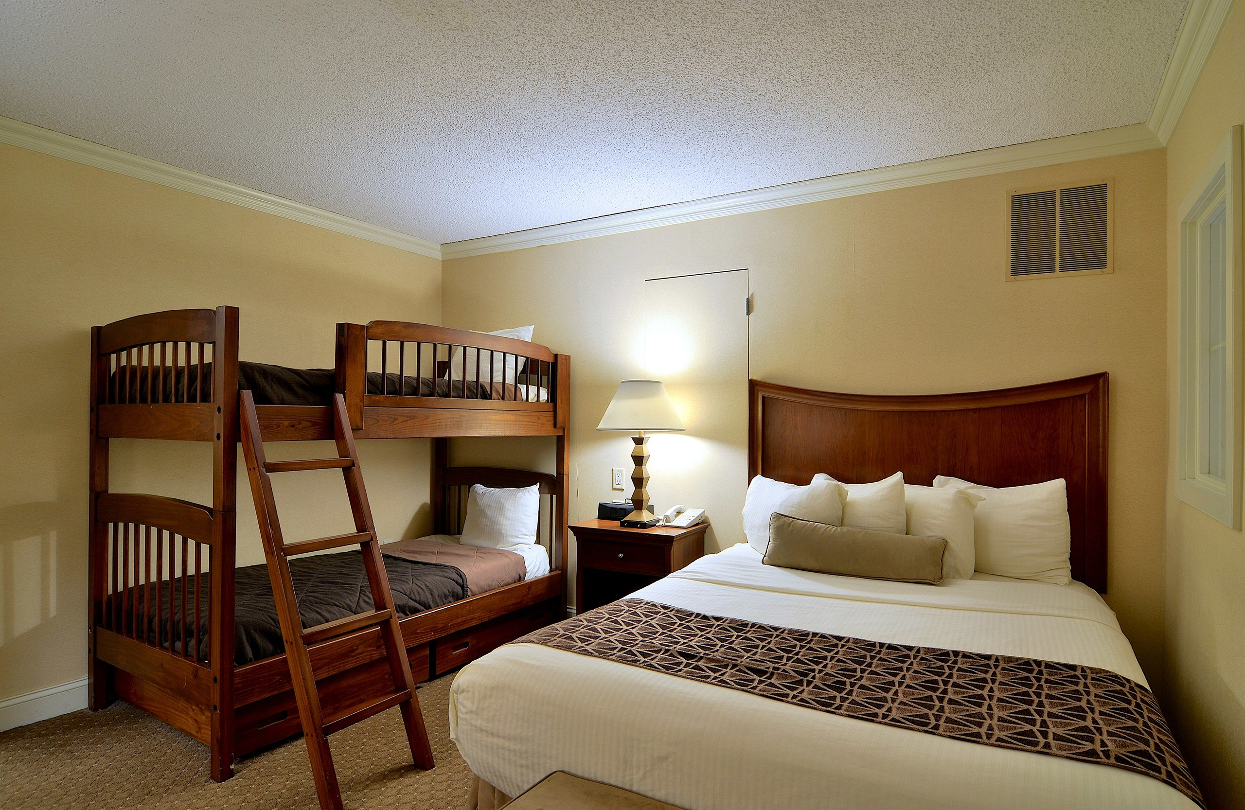 Best Virtual Tours Eden Resort Suites With Pictures