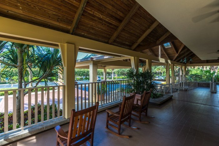 Best Disney's Vero Beach Resort Dvc Review – Easywdw With Pictures