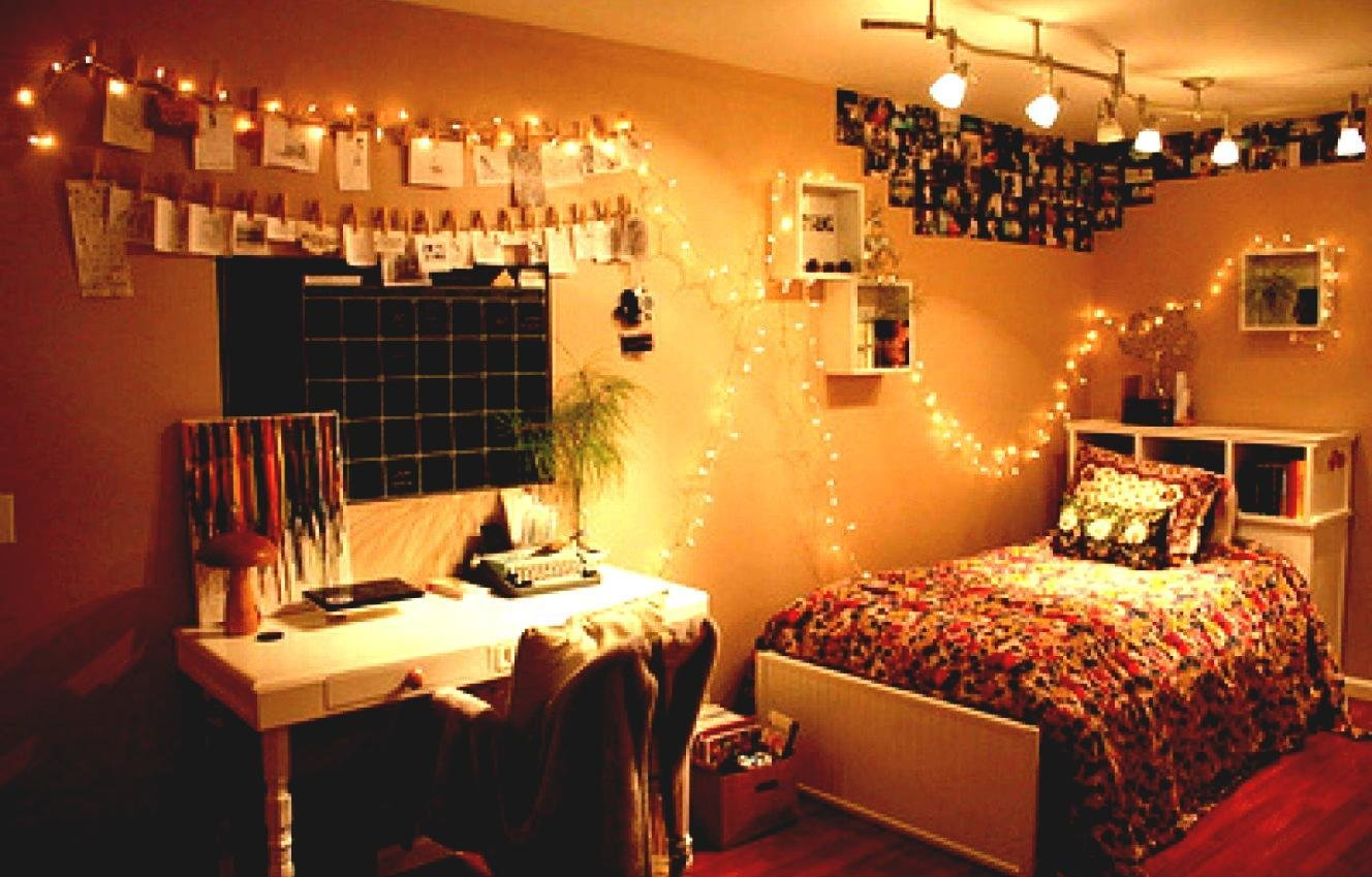 Best Bedroom Ideas Tumblr Fotolip Com Rich Image And Wallpaper With Pictures