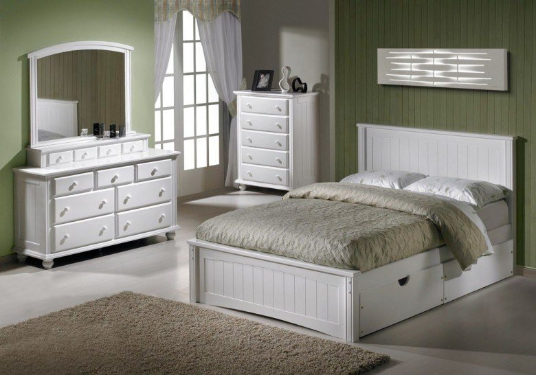 Best Post Taged With Ikea Girls Bedroom Set With Pictures