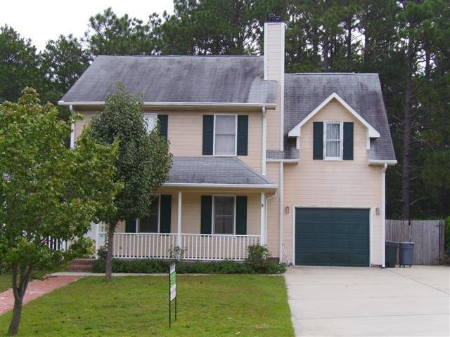 Best House For Rent In 501 Appalachin Dr Fayetteville Nc With Pictures