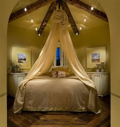 Best Valentine's Day Bedroom Decoration Ideas For Your Perfect With Pictures