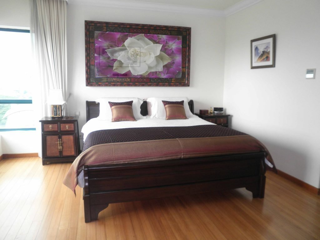 Best Feng Shui Tips For Your Bedroom Feng Shui Today With Pictures