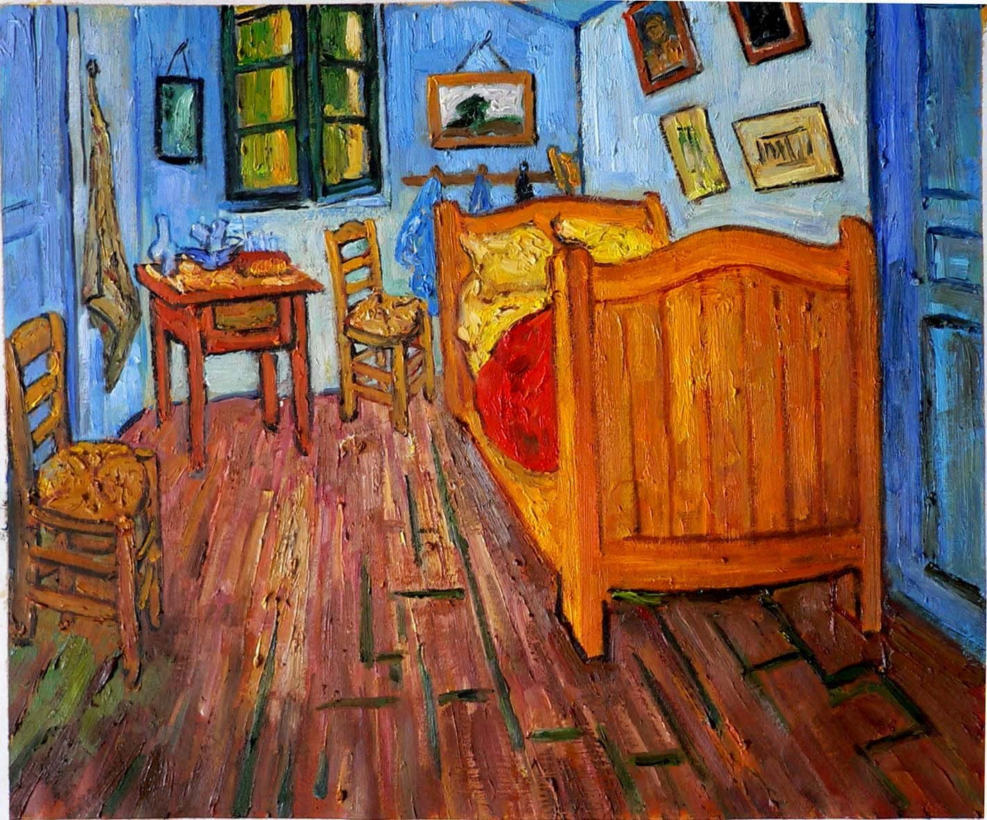 Best China Wholesale Oil Painting Wholesale China Oil Painting With Pictures