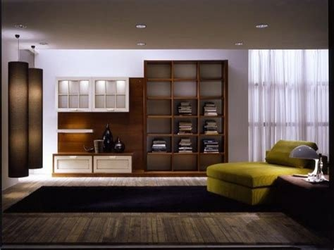 Best Cabinets Shelving Wall Shelving Ideas With Bedroom With Pictures