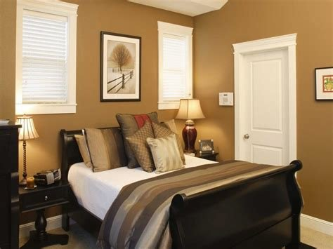 Best Bedroom Simple Modern Neutral Paint Colors For Bedroom Neutral Paint Colors For Bedroom Best With Pictures