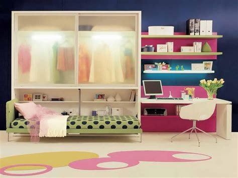 Best Small Bedroom Organization Ideas Home Decor Ideas With Pictures