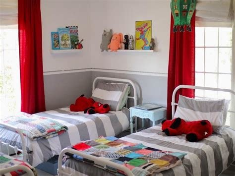 Best Bedroom Bedroom For Two Boys Youth Bedroom Furniture For With Pictures