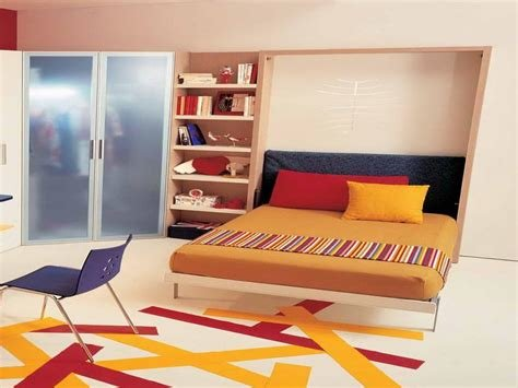 Best Brilliant Nice Small Bedroom Designs Imageries Home With Pictures