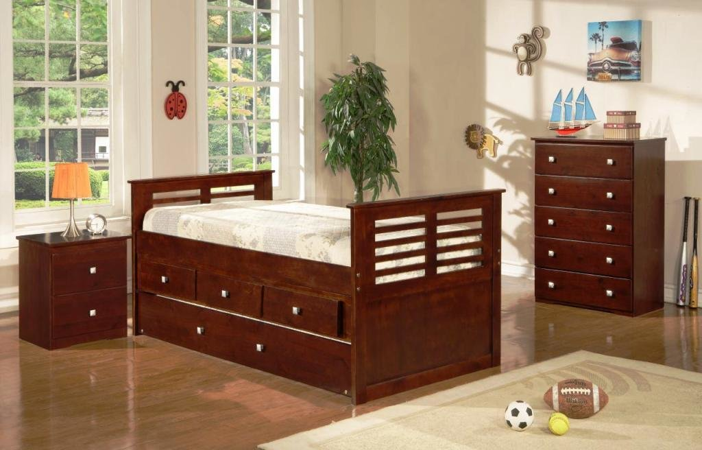 Best Boys Twin Bedroom Sets Cheap Twin Bedroom Sets Design With Pictures
