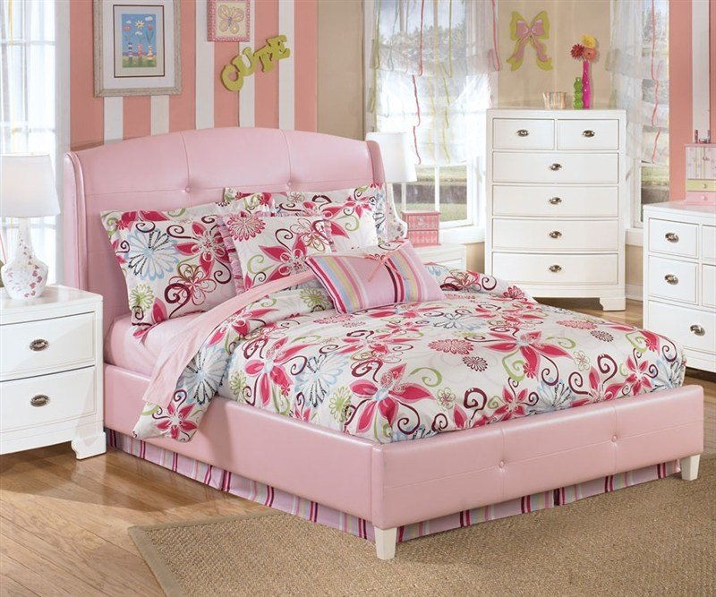 Best Girls Full Size Bedroom Set Girls Full Size Bedroom Set With Pictures