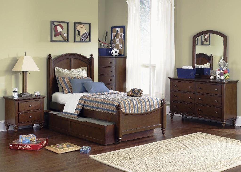 Best Youth Bedroom Furniture For Boys Modern Bedroom Furniture Sets Kids Bedroom Furniture Sets For With Pictures
