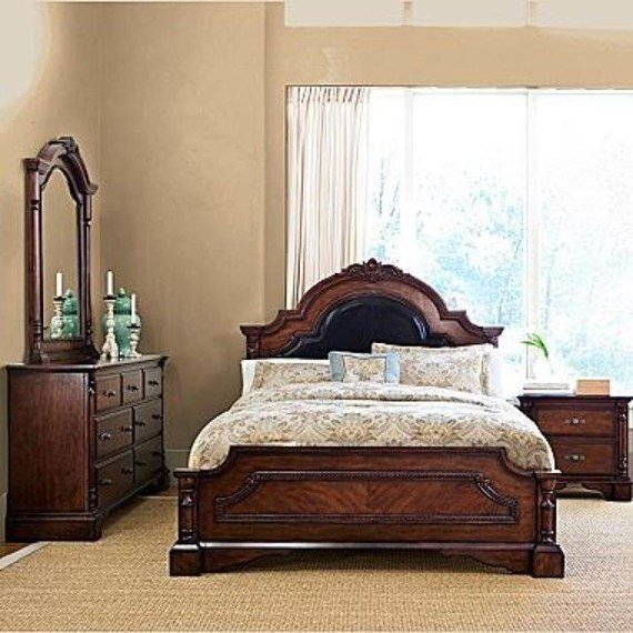Best Jcpenney Bed Furniture Painted Furniture Ideas Kids Furniture Ideas Kids Rooms Charming Kid With Pictures