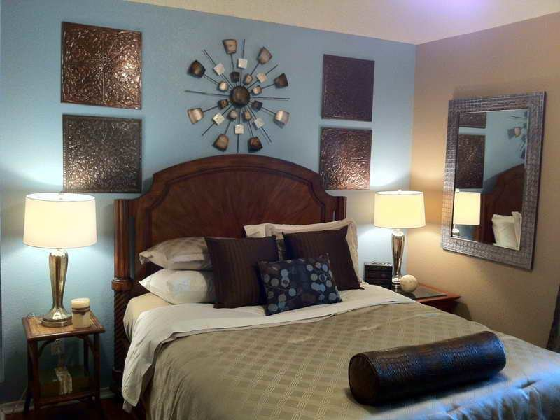 Best Small Guest Bedroom Decorating Ideas Guest Bedroom With Pictures