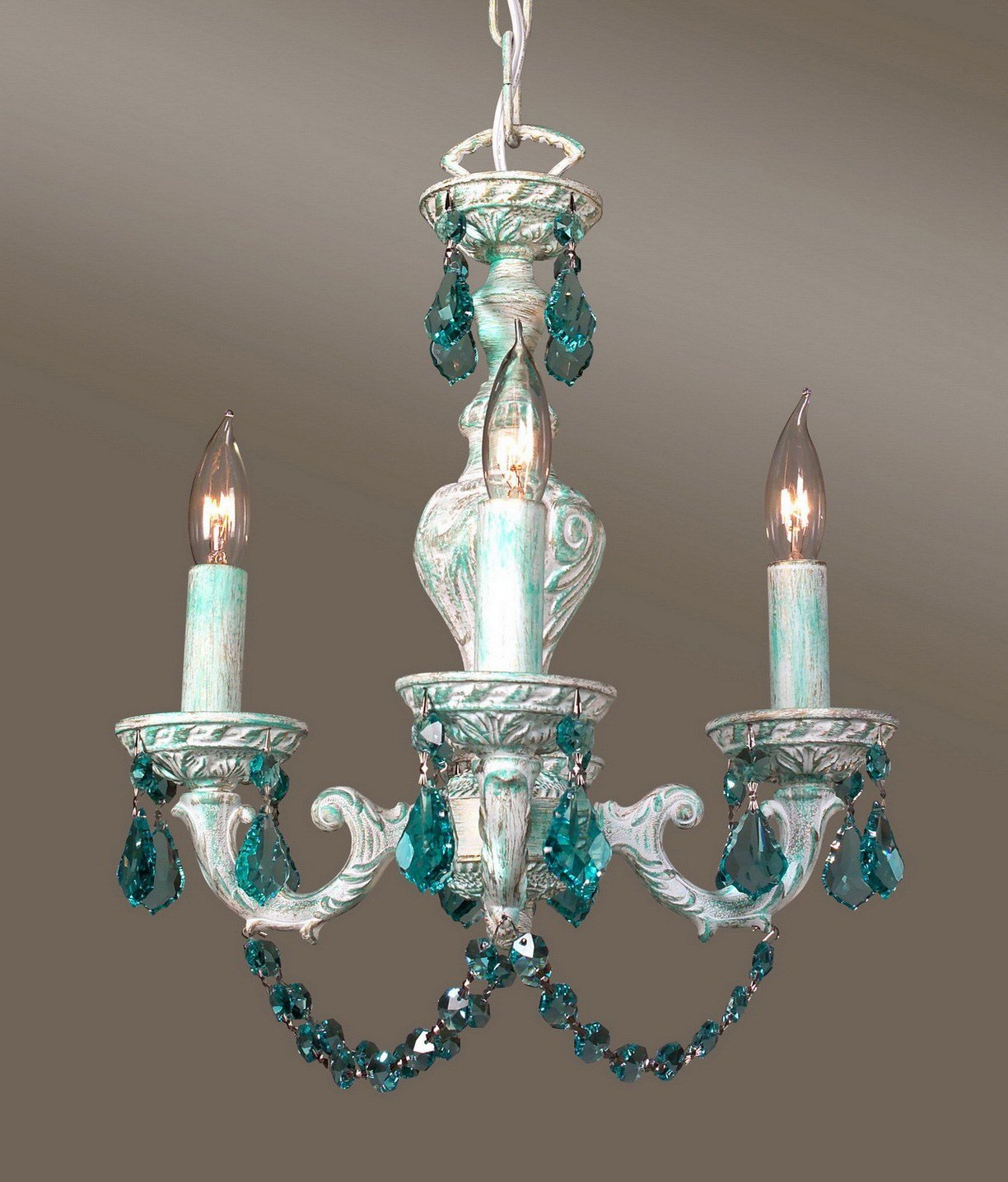 Best Small Chandelier For Bedroom Crystal Chandelier Flush With Pictures