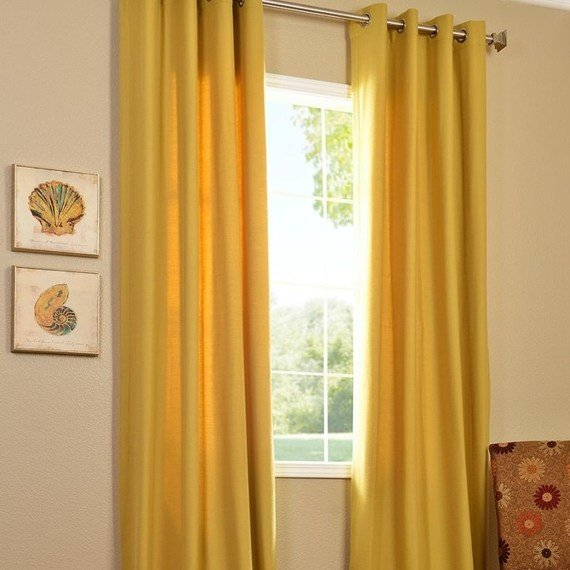 Best Target Sheer Curtains Bedroom Set Up Ideas Ideas About With Pictures