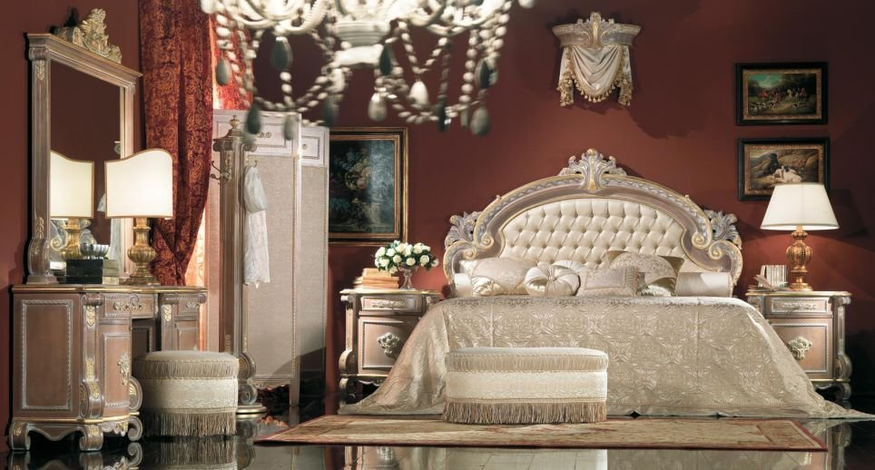Best Luxury Furniture Bedroom Incredible Master Bedroom Sets With Pictures