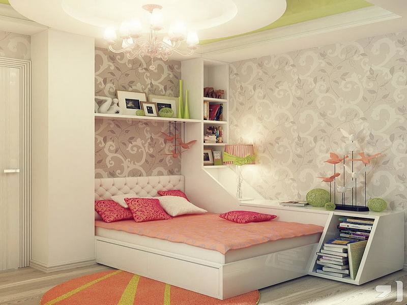 Best Good Ideas For Bedrooms Dream Bedrooms For Teenage Girls With Pictures