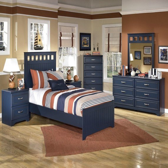 Best Modern Youth Bedroom Furniture Modern Youth Bedroom With Pictures