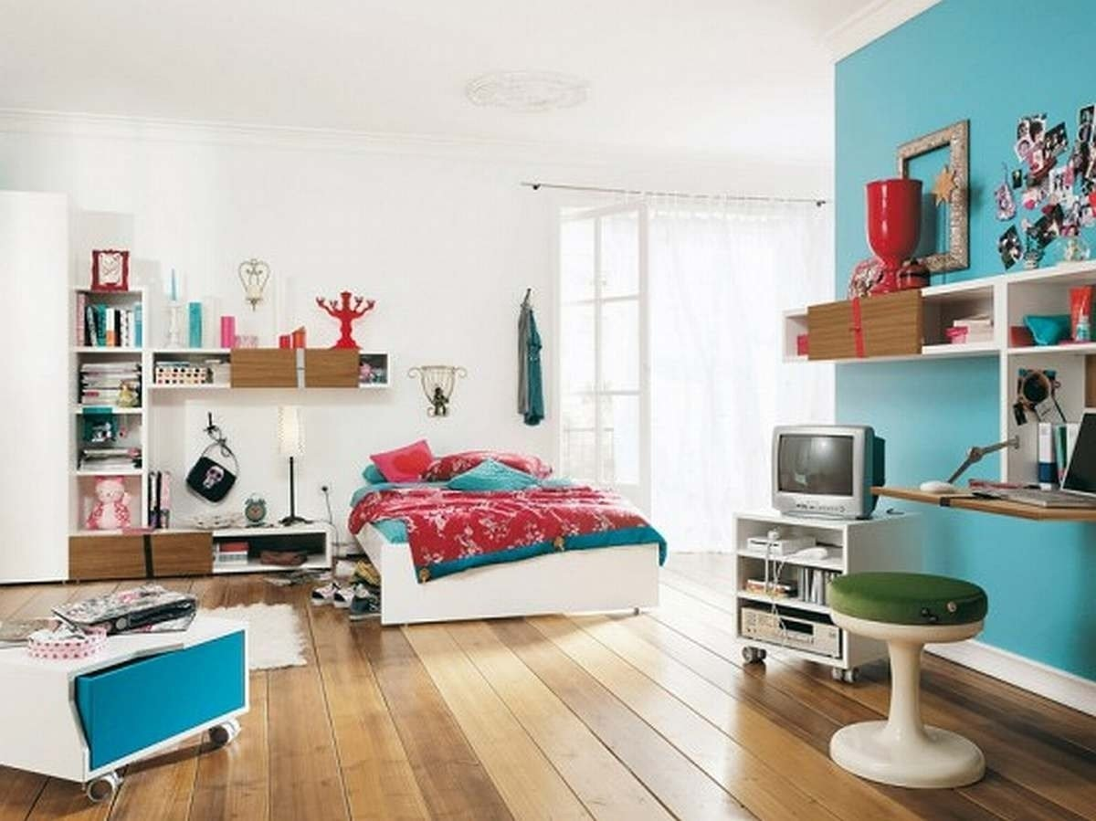 Best Cool Furniture For Teens Gothic Bedroom Furniture Unique With Pictures