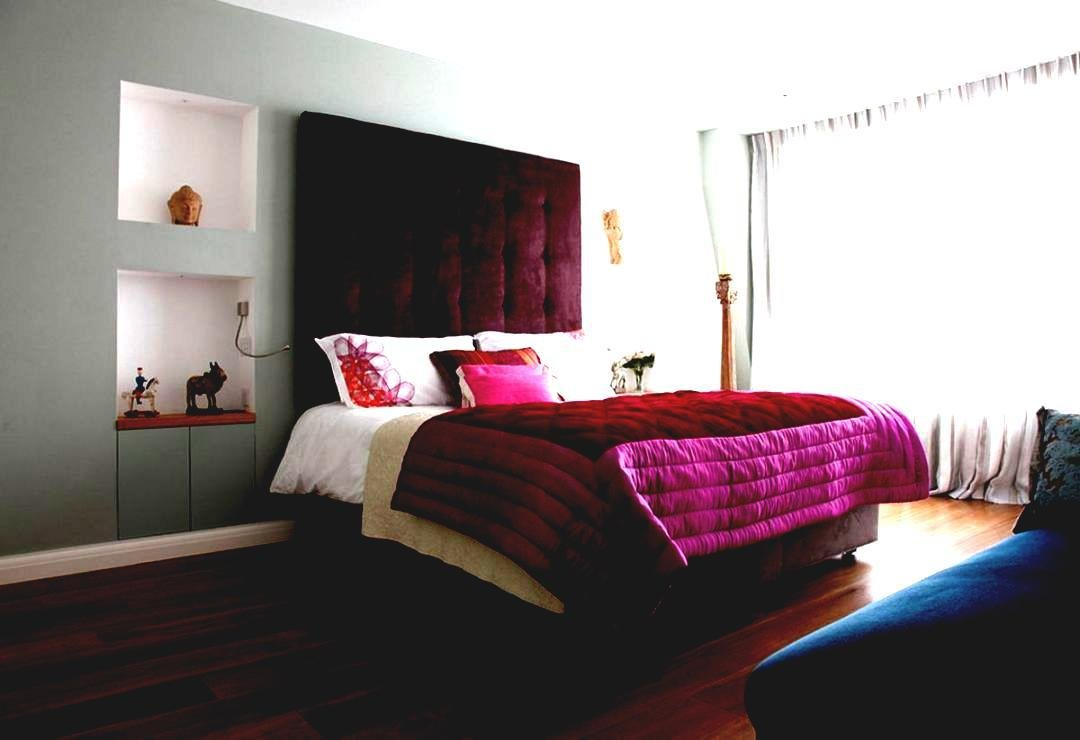 Best Beds For Rooms Amazing Bunk Beds For Kids Kids Room With Pictures