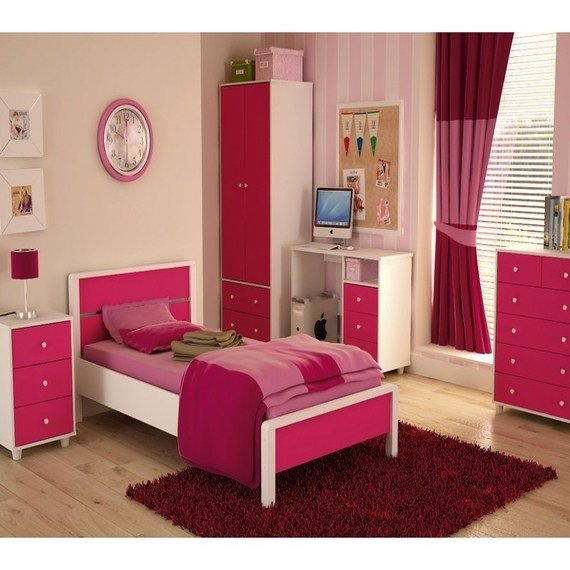 Best Furniture For Teenage Bedrooms Teenage Bedroom Furniture With Pictures