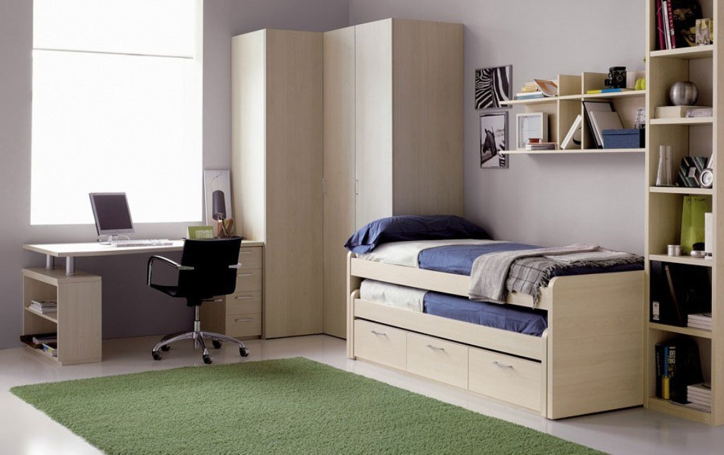 Best Teens Room Furniture Dream Bedrooms For Teenage Girls With Pictures