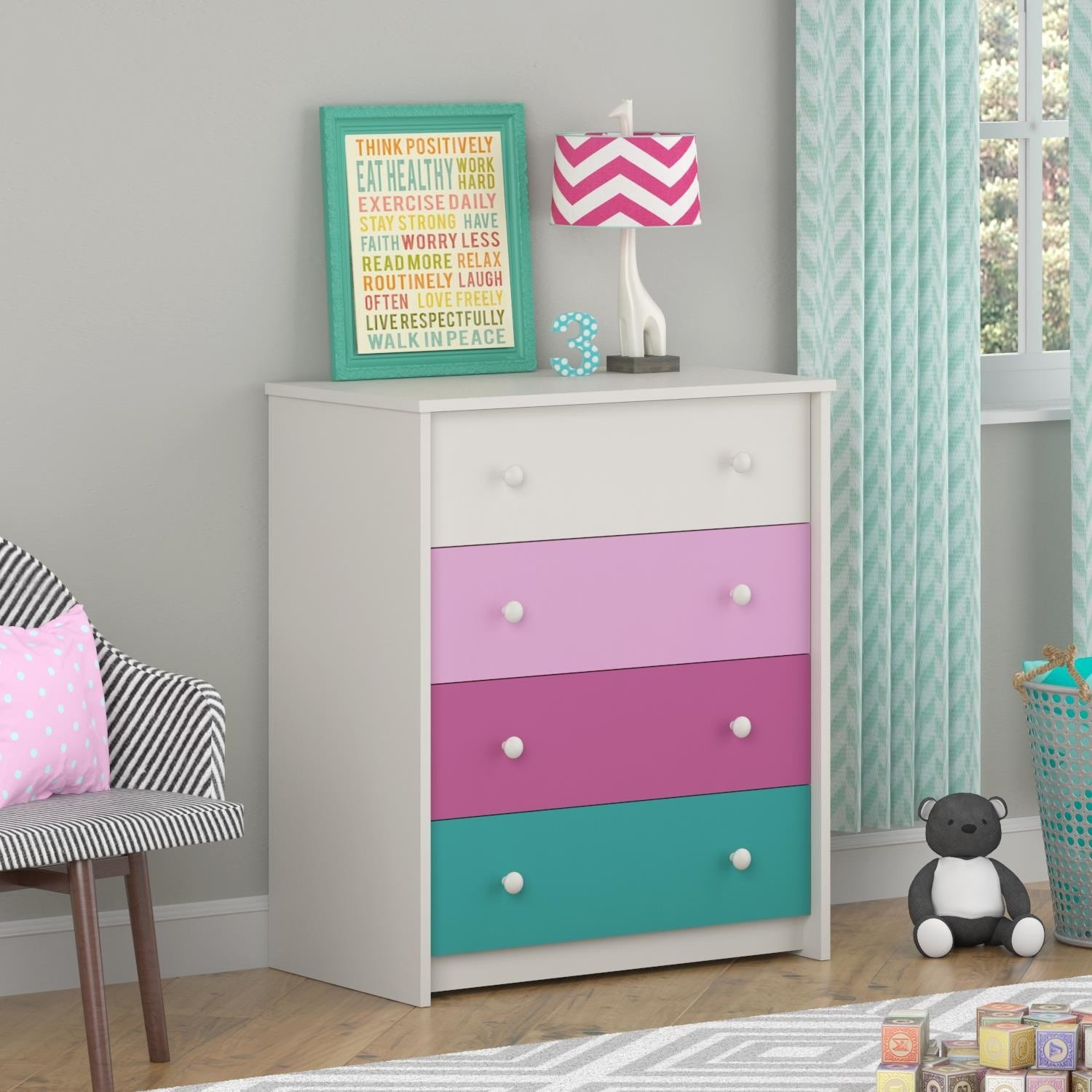 Best Girls Bedroom Dressers Chest Chest Kmc Kitchen Machine With Pictures