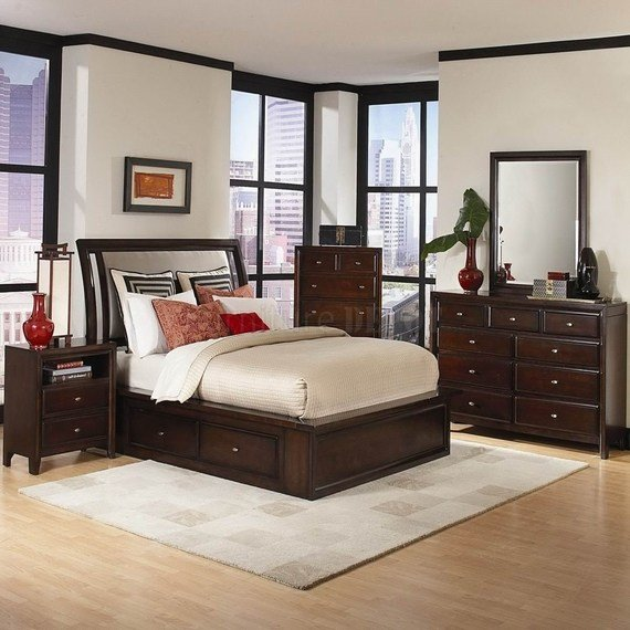 Best Cool Furniture For Bedroom T**N Boys Bedroom Furniture With Pictures
