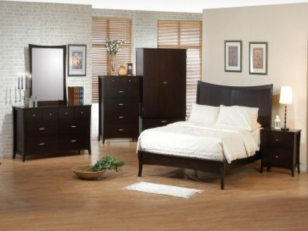 Best Contemporary Bedroom Sets Cheap Cheap But Nice Bedroom With Pictures