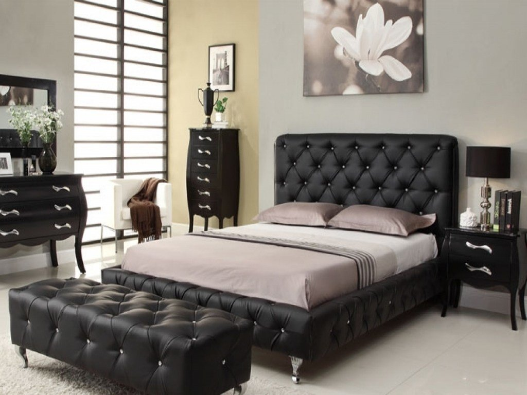 Best Modern Cheap Bedroom Furniture Cheap But Nice Bedroom With Pictures