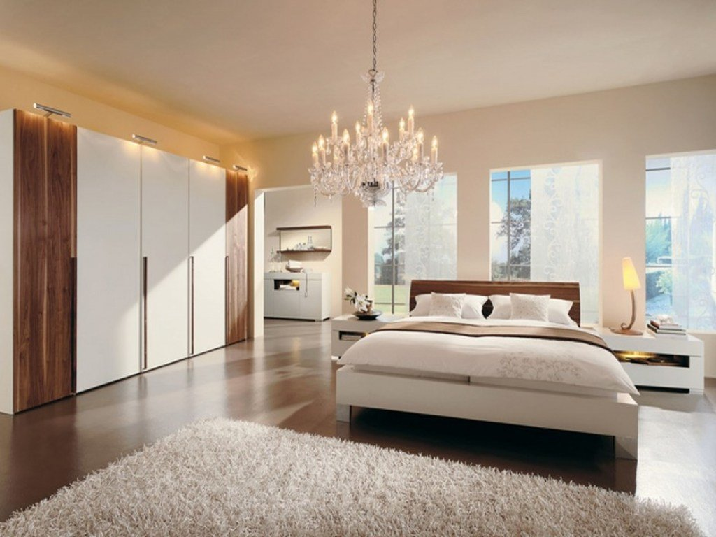 Best Contemporary Four Poster Beds Warm Paint Colors For With Pictures