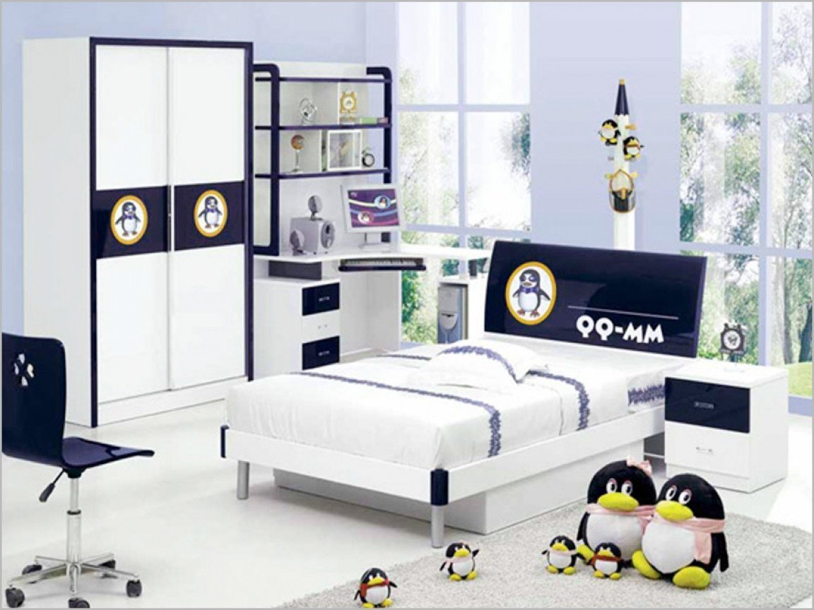 Best Furniture For Teenage Bedrooms Youth Bedroom Furniture With Pictures