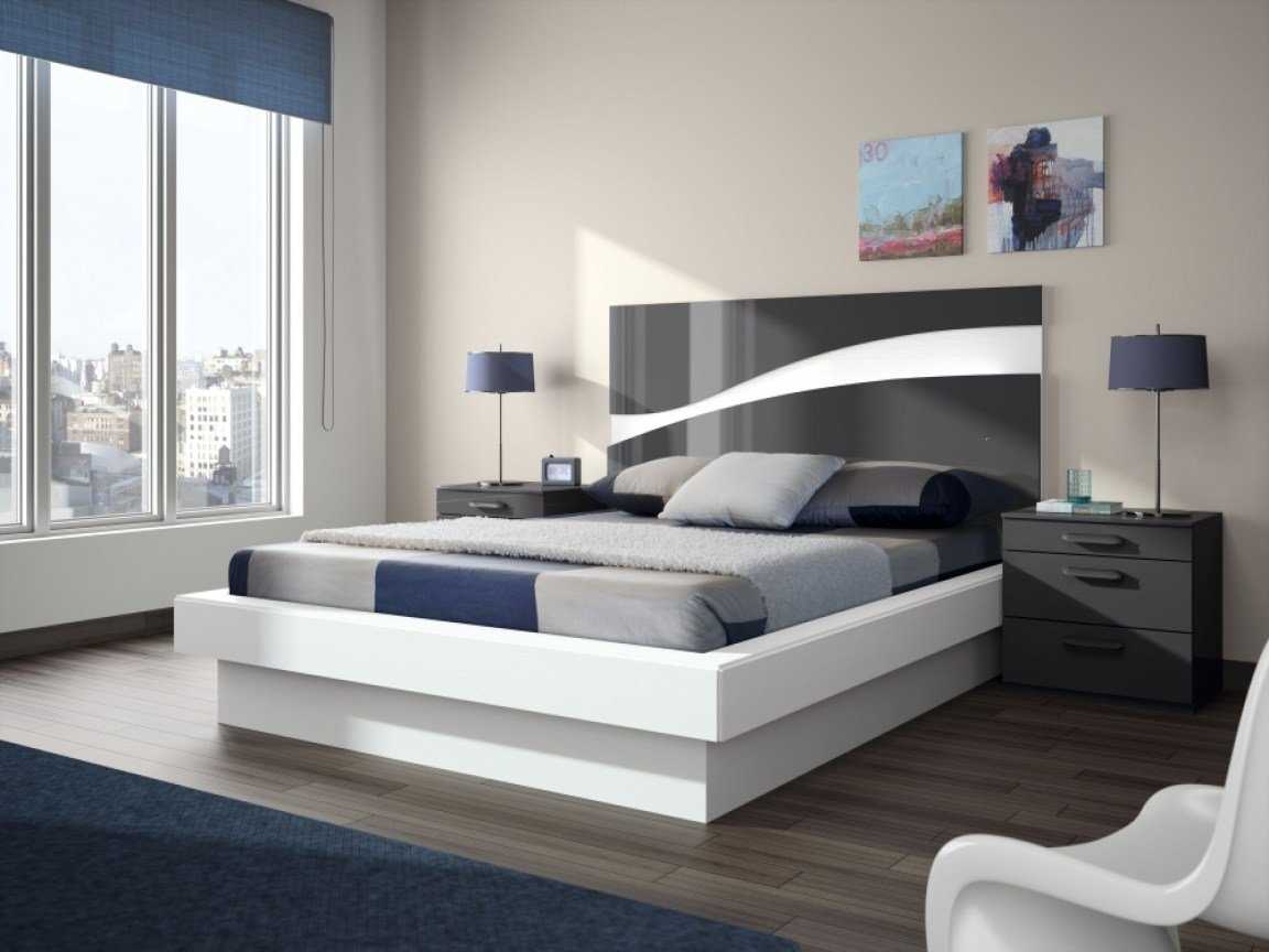 Best Contemporary Beds Amazing Bedrooms For Teenage Girls With Pictures