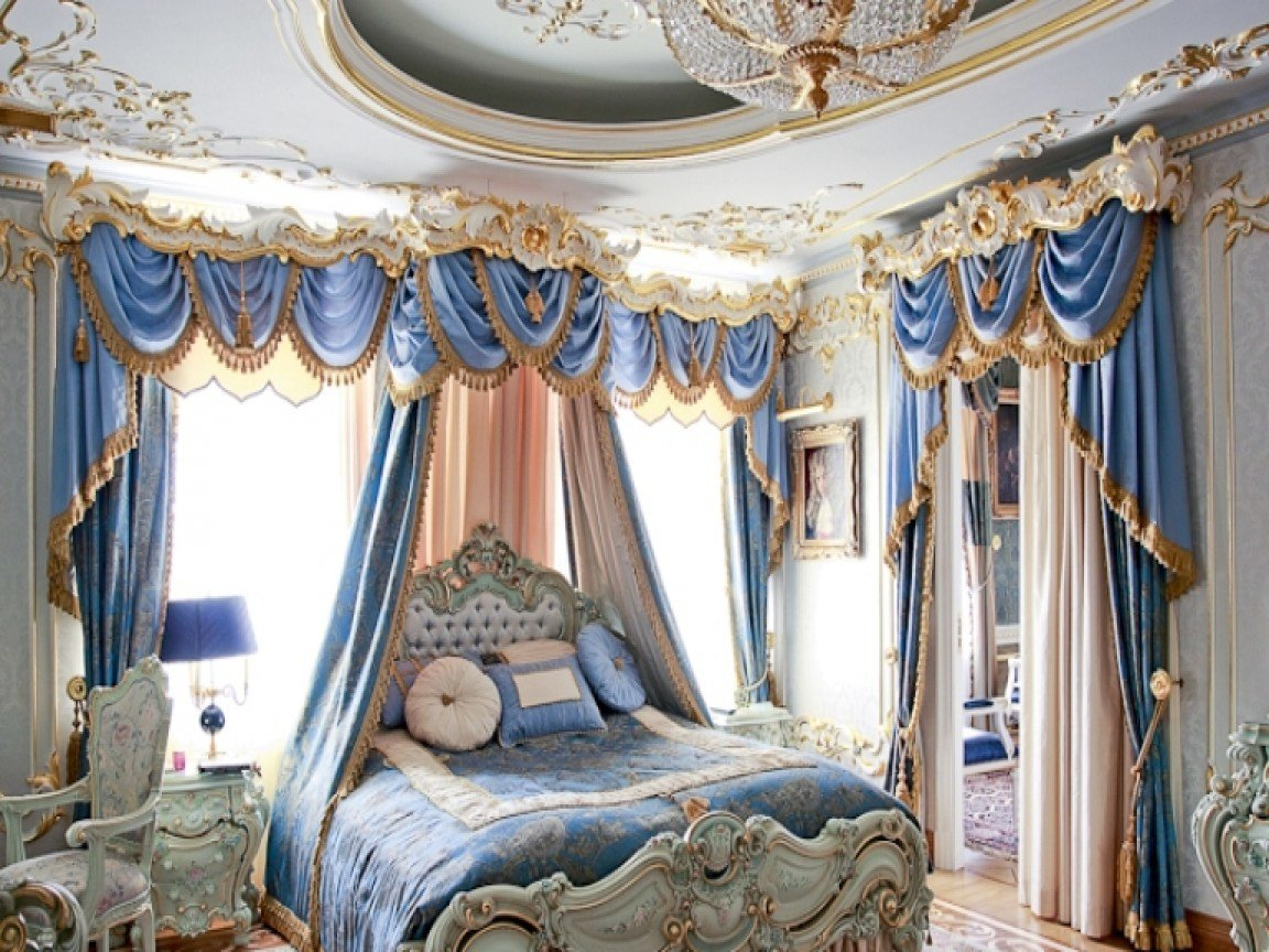 Best Queen Elizabeth S Bedroom Decor Aol Image Search Results With Pictures